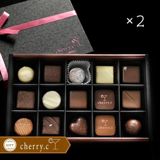 cherry.c オリジナルギフト 10000円コース