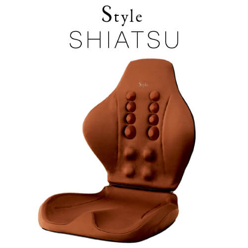 Style スタイルシアツギフト