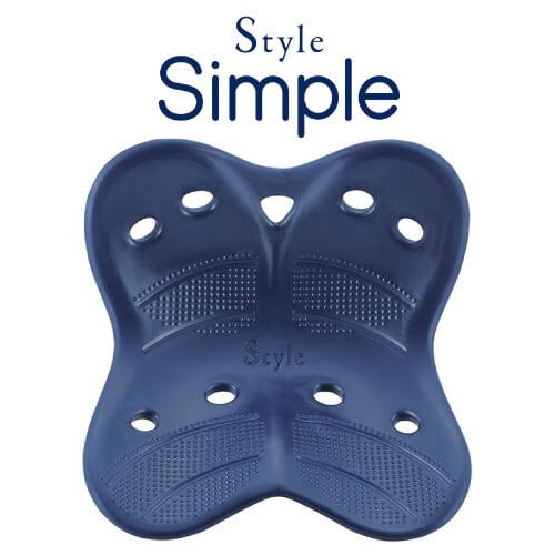 Style スタイルシンプルギフト