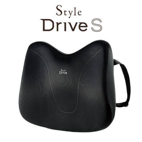 Style スタイルドライブエスギフト