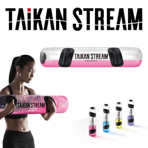 TAIKAN STREAM タイカンストリーム アドバンスギフト