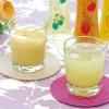 飲むフルーツ酢ギフト4本セット