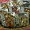豆菓子詰合せ8種セット