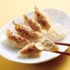 九州産黒豚餃子