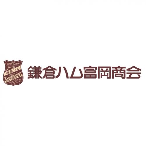 鎌倉ハム富岡商会 KDA-1003