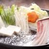日本ハム 銘柄豚九州の旅800g