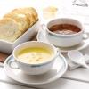 北海道 スープ詰め合わせ
