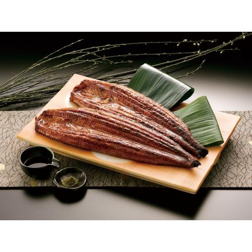 宮崎県産 うなぎの蒲焼