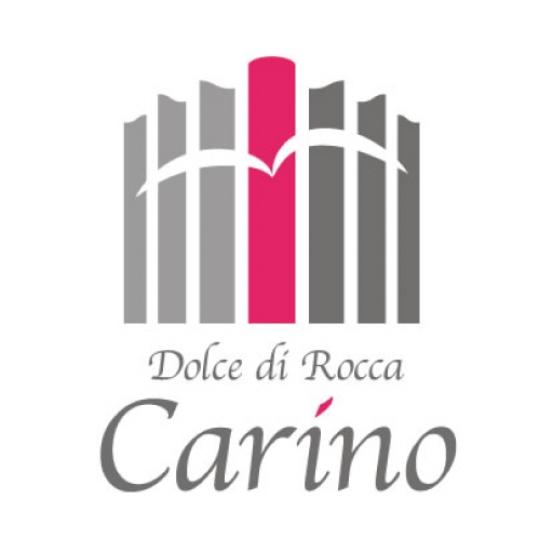 カリーノ フルーツベイクドチーズタルト