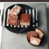 お菓子のピエロ 生シフォンケーキ