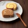 たまごロールケーキ 2本セット