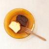 有精卵たっぷりチーズケーキ2本