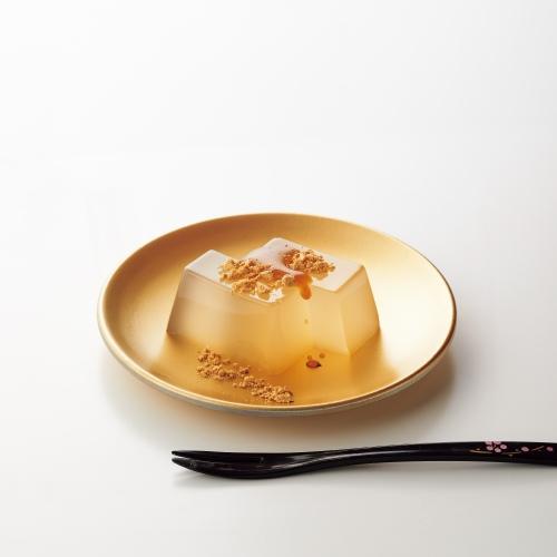 坂利製麺所 吉野の葛餅(57g×5)