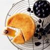 ホシフルーツ 大人のチーズケーキ