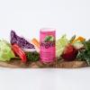 【砂糖・食塩不使用】18種野菜凝縮!Vegeel(ケース)