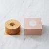 【アグネス・ペストリーブティック】阿波和三盆糖バウムクーヘン Mサイズ