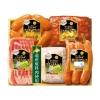 丸大食品 「北の国から」北海道物語ハムギフト HDS-30