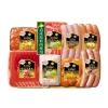 丸大食品 「北の国から」北海道物語ハムギフト HDS-40