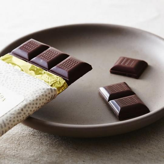 ダンデライオン・チョコレート ギフトセット
