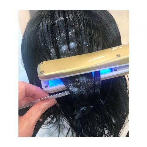 【HAIR SALON 1214】渋谷店 リッチシルキー ヘアエステコース[90分]