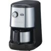 ビタントニオ全自動コーヒーメーカー (ブラウン)