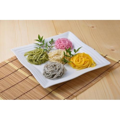 五彩麺セット