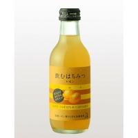 飲むはちみつ レモン