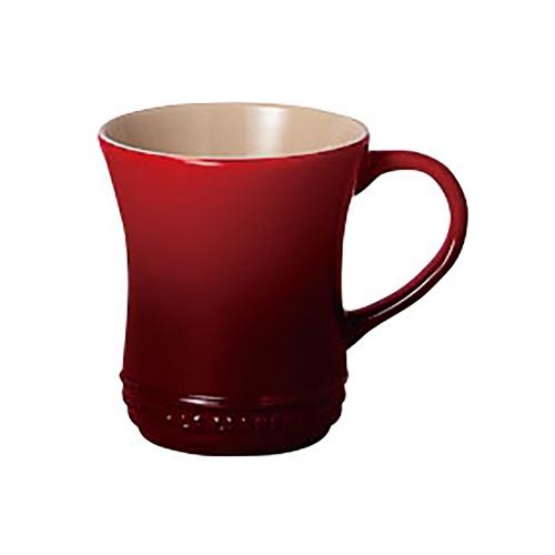 マグカップ (S)