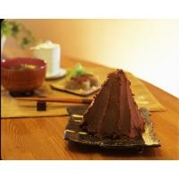 三年蔵赤味噌(750g)