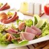 丸大食品 健康志向うす塩仕立てハムギフト TS-509