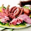 丸大食品 「北の国から」北海道物語ハムギフト HDS-50