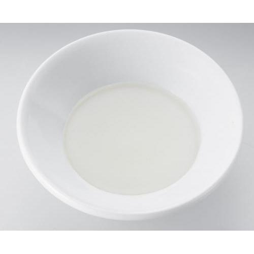 化学調味料無添加 食卓応援調味料セット