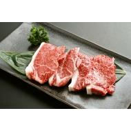 神戸ビーフ 焼肉用 赤身・カルビ