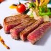 A5 黒毛和牛 希少部位 ステーキ 食べ比べセット イチボ&ランプ 雌牛限定