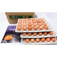 やまぶき72個入り(内、破卵保障6個)
