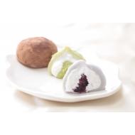 モチクリーム ケーキコレクションギフト