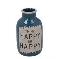 花びん APHORISM HAPPY
