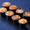 北の海鮮小鉢 6種セット