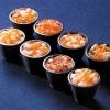 北の海鮮小鉢 8種セット