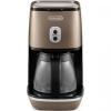 ICMI011J-BZ ドリップコーヒーメーカー フューチャーブロンズ