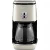 ICMI011J-W ドリップコーヒーメーカー ピュアホワイト