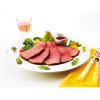 丸大食品 ローストビーフ入りギフト GT-302R