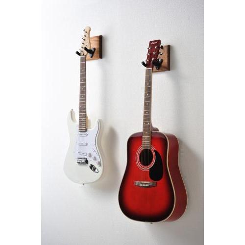 RENO ギターハンガー