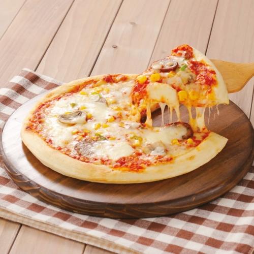 NEEDSオリジナルピザセット