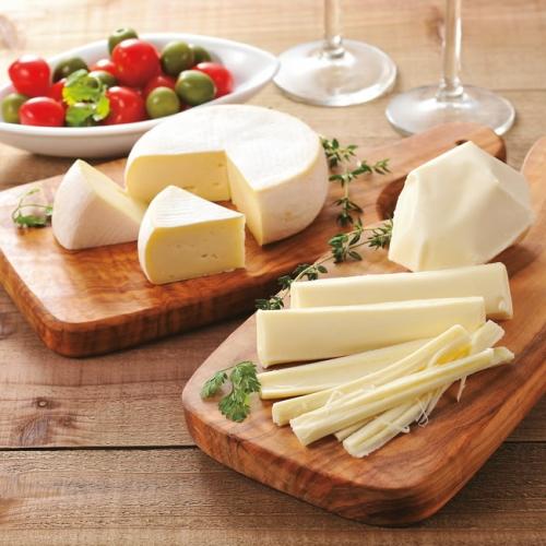 NEEDSナチュラルチーズ 3点セット