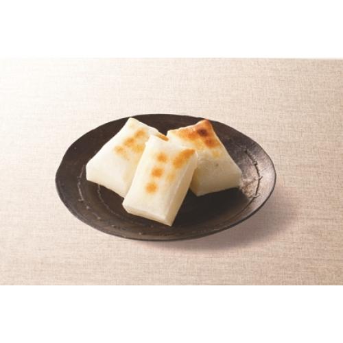 新潟県魚沼 生切り餅 300g×5袋