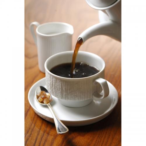 <AGF&リプトン>珈琲・紅茶セットBD-15S