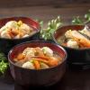 小樽海鮮一人鍋セット