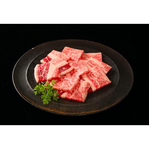 特選 神戸牛 焼肉