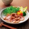 イベリコ豚生姜焼き小分けパック